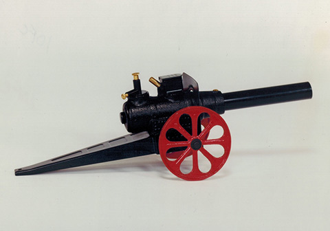 dating big bang cannons Big-bang ® cannons are manufactured by the conestoga company in cast iron & solid brass the conestoga company, est 1912 (610) 866.